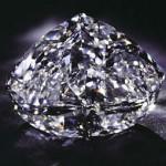 алмаз1 150x150 Жемчуг   происхождение, разновидность, цвет.