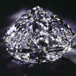 алмаз1 150x150 Амазонит