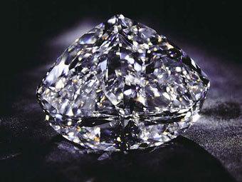 алмаз1 Алмаз царь над драгоценными камнями...