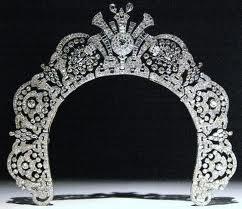 тиара 11 Алмаз царь над драгоценными камнями...