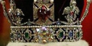 кохинор 11 Самые известные белые алмазы