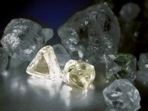 Алмазы Урала 300x225 Ювелиры Урала