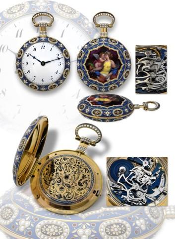 массовое производство 19 век Ювелирное искусство России 19 век