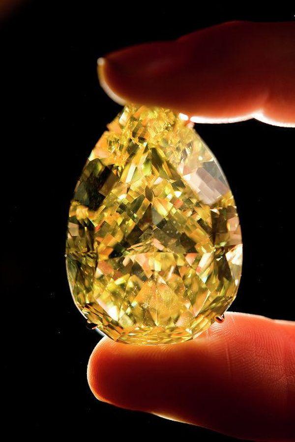 бриллиант тиффани  Тиффани