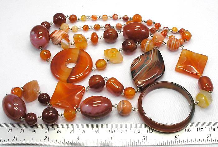 сердолик украшения Сердолик камень свойства