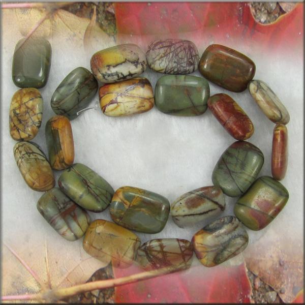 яшма Какой камень подходит Девам