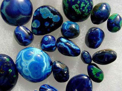 лазурит камень  Лазурит камень свойства