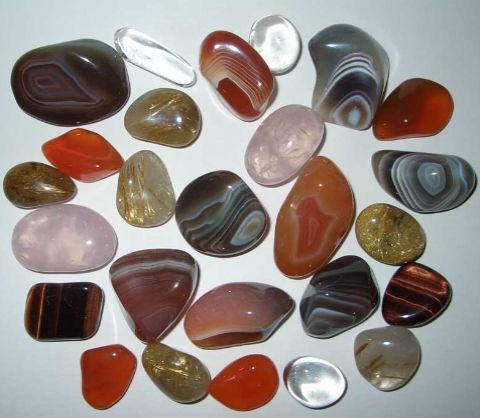 полудрагоценные камни Полудрагоценные камни названия