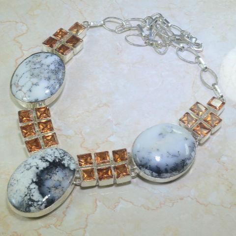 ожерелье из серебра 925 проба Серебро 925 пробы