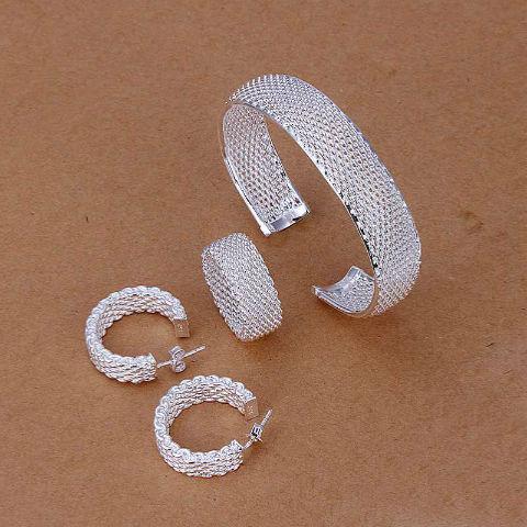 украшения из серебра 925 Серебро 925 пробы
