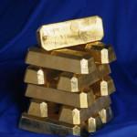 золото пробы 150x150 Драгоценные металлы