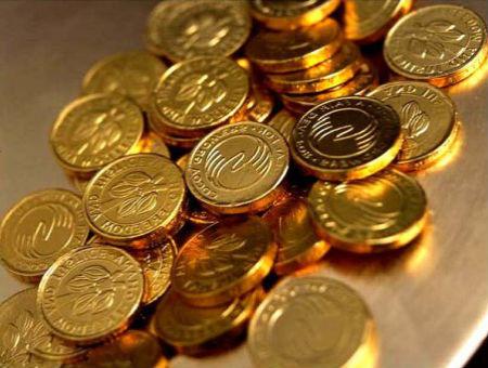 золото пробы 3 Пробы золота