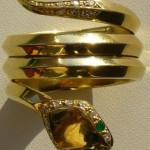 золото 585 150x150 Качество золота