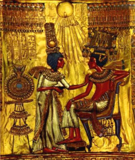 изумруд клеопатра 2 Берилл