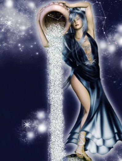 камни для водолея женщины Камень для Водолея женщины