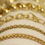 мужские золотые цепочки 150x150 Мужские золотые браслеты