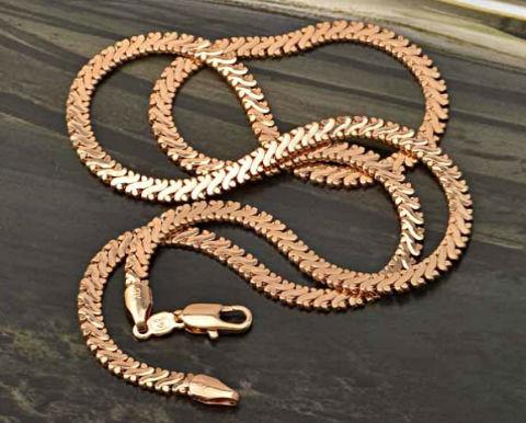 мужские цепочки 1 Мужские золотые цепочки