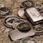 серебро 1 150x150 Серебряные серьги