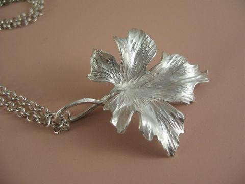 серебро 5  Стоимость серебра