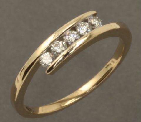 камень алмаз Камни по знакам Зодиака