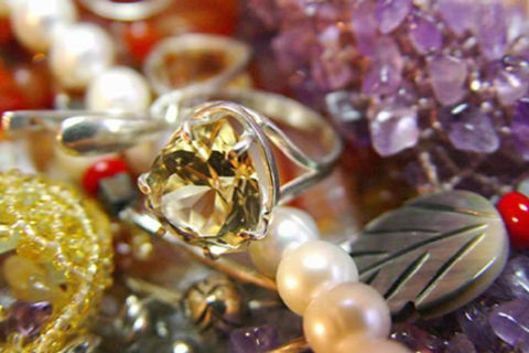 камни самоцветы 1 Cамоцветы камни