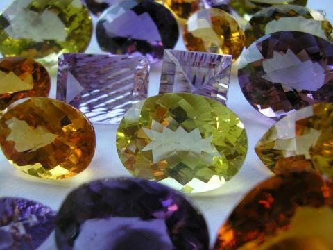камни самоцветы 2 Cамоцветы камни