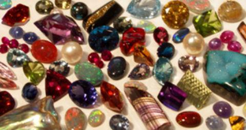 камни самоцветы 3 Cамоцветы камни
