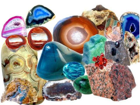 камни самоцветы Cамоцветы камни