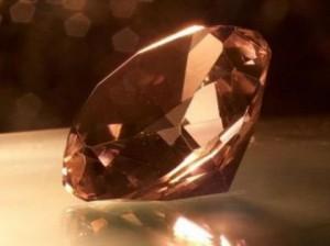 овен алмаз 300x224 Камни Овна