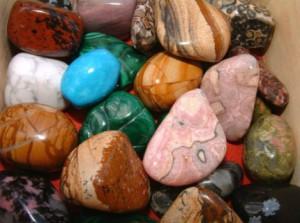 тельцы камни 300x223 Камни Тельца