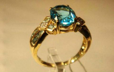 булгари кольцо Булгари ювелирные украшения