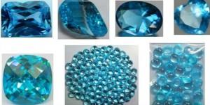 камни синего цвета 300x151 Камни синего цвета
