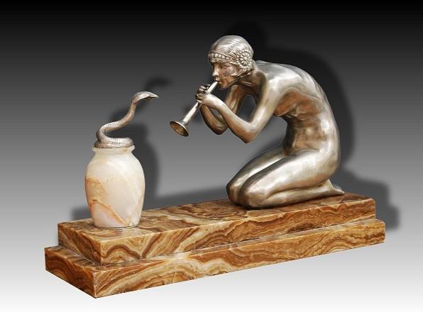 оникс скульптура Оникс камень свойства