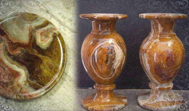 оникс Оникс камень свойства