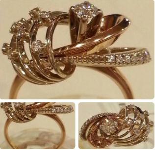 кольца сим сим  Ювелирный магазин «Сим Сим» в Кавказких минеральных водах