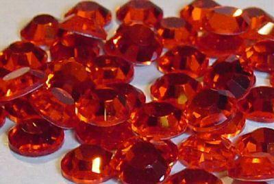 гиацинт Гиацинт камень