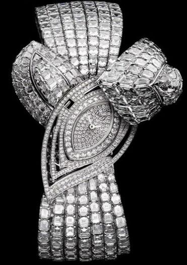 Часы Piaget 1 Ювелирные подарки