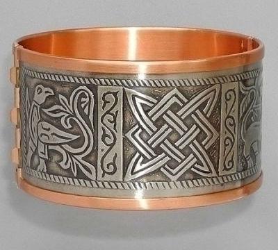 браслеты обереги славян Славянские амулеты