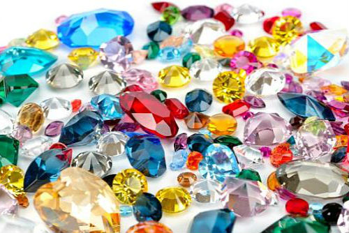 камни для овна женщины Овен камень талисман для женщины