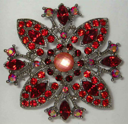 рубин для овна женщины Овен камень талисман для женщины