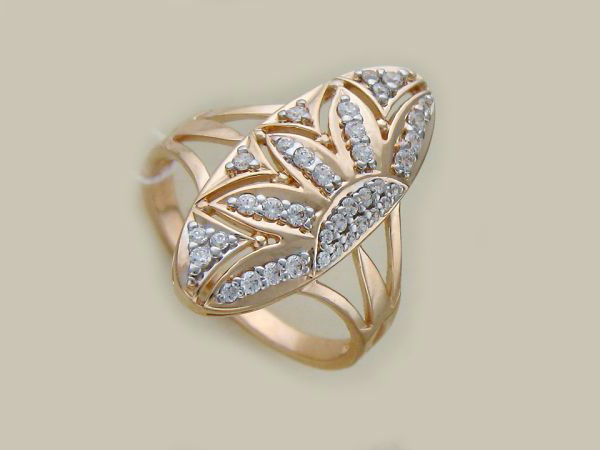 золотые кольца для помолвки Золотые кольца с камнями cb1b6c762ab9e