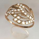 золотые кольца 150x150 Золотые крестики