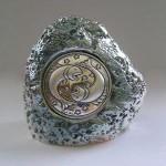 камни талисманы для рыб 150x150 Овен камень талисман для женщины