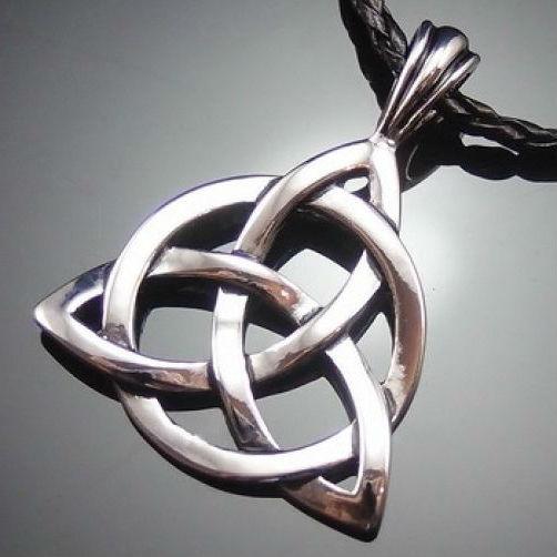 амулеты из серебра 1 Амулеты из серебра