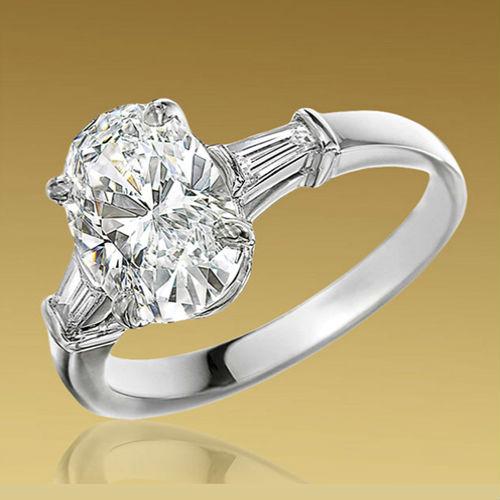 драгоценности с бриллиантами кольцо Драгоценные ювелирные украшения с бриллиантами