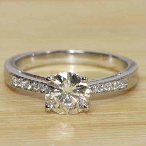 драгоценности ювелирные огранка Драгоценные ювелирные украшения с бриллиантами