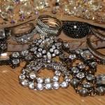 драгоценности 150x150 Антикварные ювелирные украшения