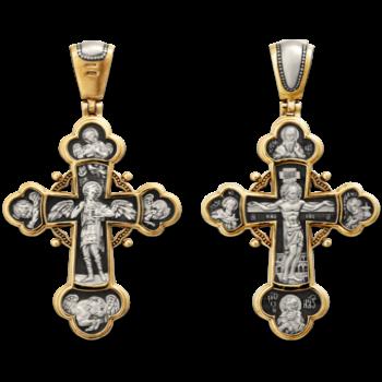 золотые крестики купить Золотые крестики