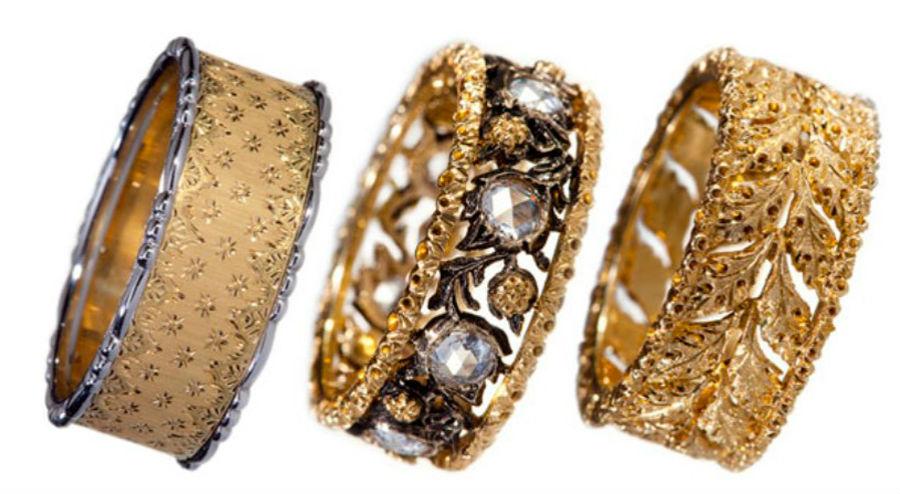 кольца с бриллиантами Бриллиантовые украшения