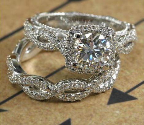 алмаз добыча Интересные факты про алмазы